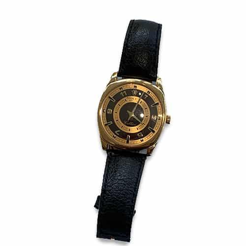 2000 Rolex Cellini 18k
